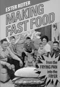 Making Fast Food