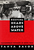 Keeping Heads Above Water