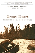 Great Heart The History Of A Labrador