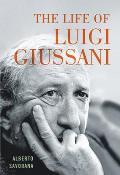 Life of Luigi Giussani