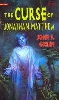 Curse of Jonathan Matthew