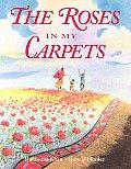 Roses In My Carpet