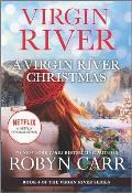 Virgin River Christmas A Novel