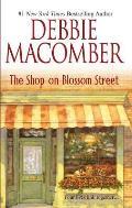 Shop On Blossom Street