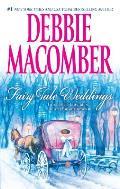 Fairy Tale Weddings: An Anthology