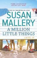 Million Little Things
