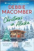 Christmas in Alaska: Two Heartwarming Holiday Tales
