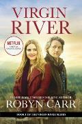 Virgin River A Novel