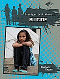 Straight Talk About Suicide
