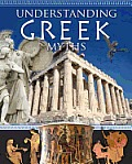 Understanding Greek Myths