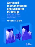 Advanced Instrumentation and Computer I/O Design: Real-Time Computer Interactive Engineering