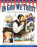 In God We Trust Stories Of Faith In Amer