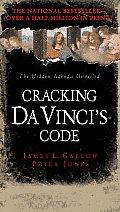 Cracking Da Vincis Code Youve Read The