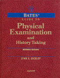 Bates Guide To Physical Examination 7th Edition