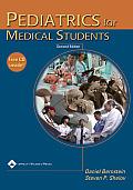 Pediatrics with CDROM