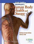 Human Body in Health & Disease Study Guide 11th Edition
