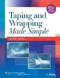 Taping & Wrapping Made Simple