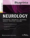 Blueprints Neurology 3rd Edition