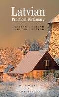 Latvian English English Latvian Dictionary