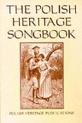 Polish Heritage Songbook