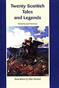 Twenty Scottish Tales & Legends