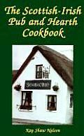 Scottish Irish Pub & Hearth Cookbook