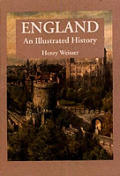 England An Illustrated History