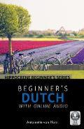 Beginners Dutch with Online Audio