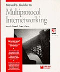Novell's Guide to Multiprotocol Internetworking