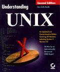 Understanding Unix 2ND Edition