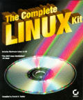 Complete Linux Kit