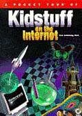 Pocket Tour Of Kidstuff On The Internet