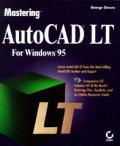 Mastering AutoCAD LT