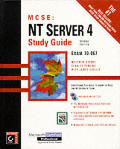 MCSE NT Server 4 Study Guide