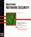 Mastering Network Security 1st Edition