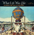 What Life Was Like During the Age of Reason France AD 1660 to 1800