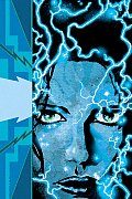Marvel Inhumans 01 Culture Shock
