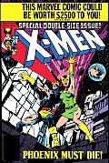 Chris Claremont Marvel Visionaries