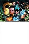 Secret Warriors Volume 1 Nick Fury Agent Of Nothing