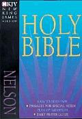 Bible Nkjv