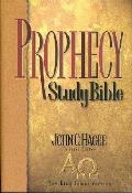 Bible Nkjv Prophecy Study