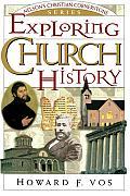 Nelsons Exploring Church History