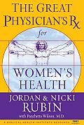 Great Physicians Rx For Womens Health