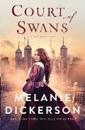 Court of Swans