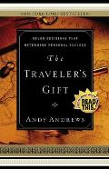 Travelers Gift Seven Decisions That Determine Personal Success
