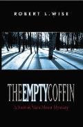 Empty Coffin A Sam & Vera Sloan Mystery