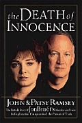 Death Of Innocence The Untold Story Of J