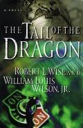 Tail Of The Dragon A Novel