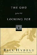 God Youre Looking For