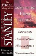 Understanding Eternal Security